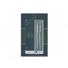 Комплект Паркер Parker Royal Jotter химикалка+молив.