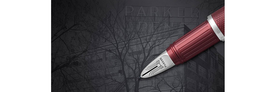 parker_baner112