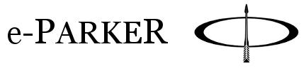 E-Parker.bg